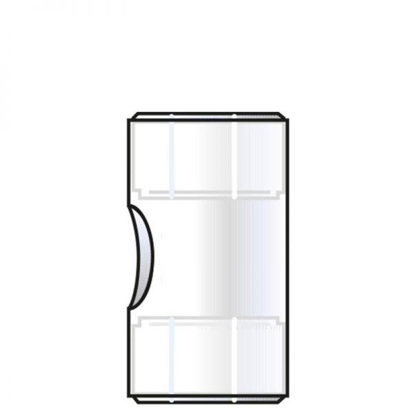 6240 Pharma Trach Basic