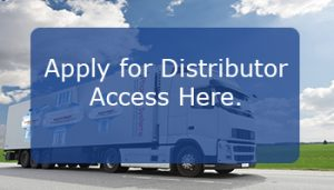 Apply for Distributor Access!