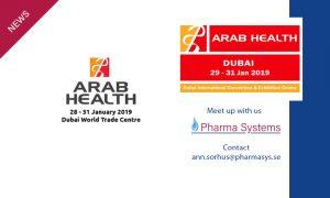 arab_health_2019_meet_up_pharma-systems