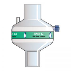 HME 12 Port