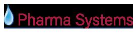 Pharma Systems